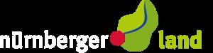 Logo Nürnberger Land